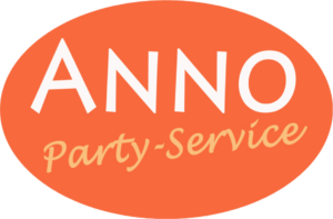 Der Anno Partyservice